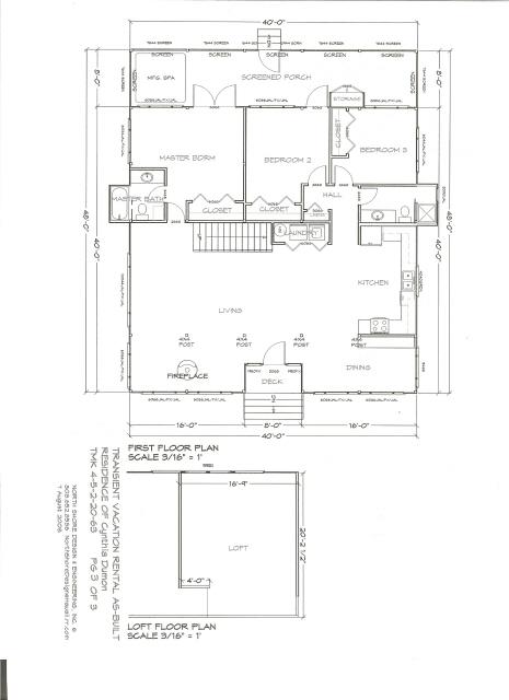 floorplanwebpage.jpg